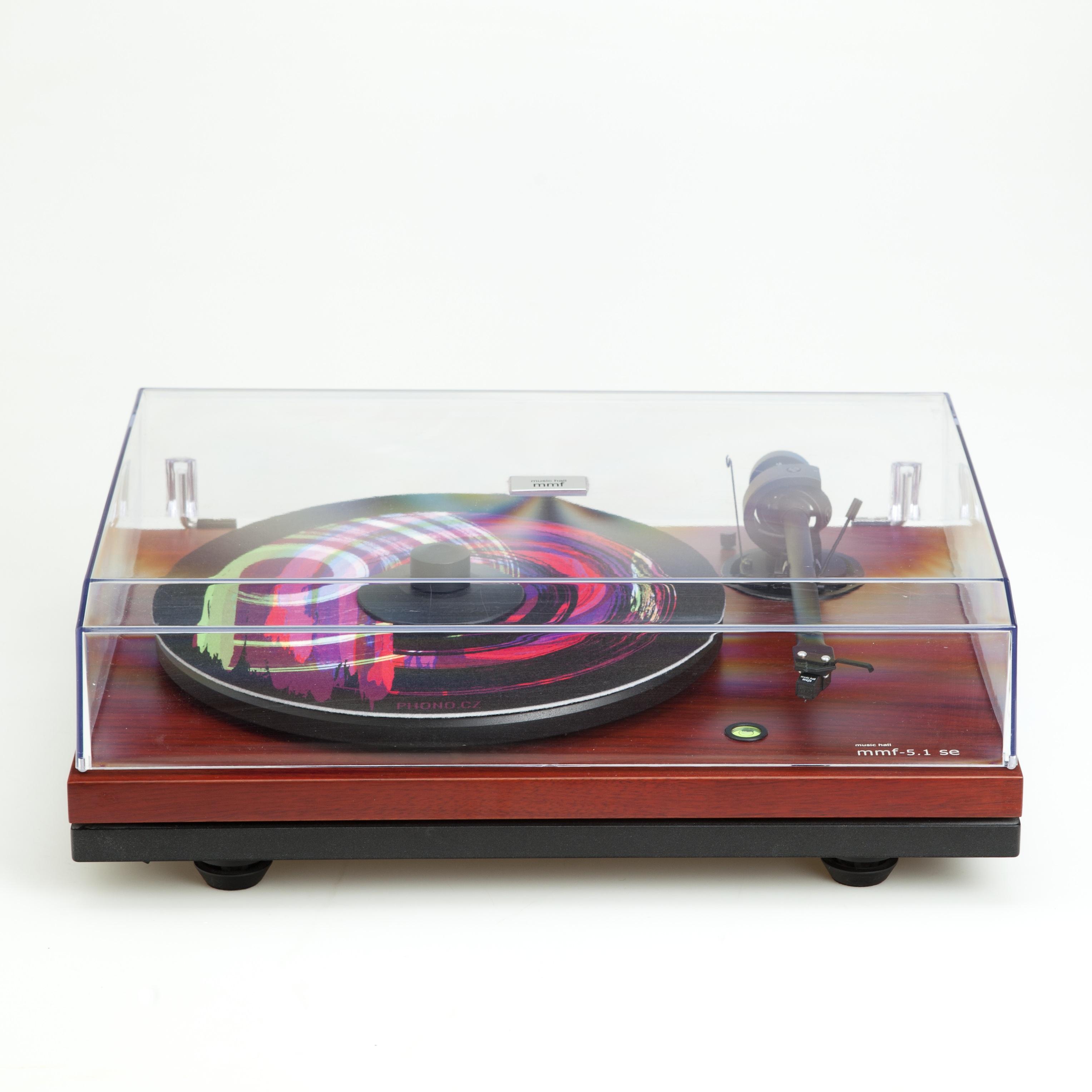 music hall mmf gramofon. Black Bedroom Furniture Sets. Home Design Ideas
