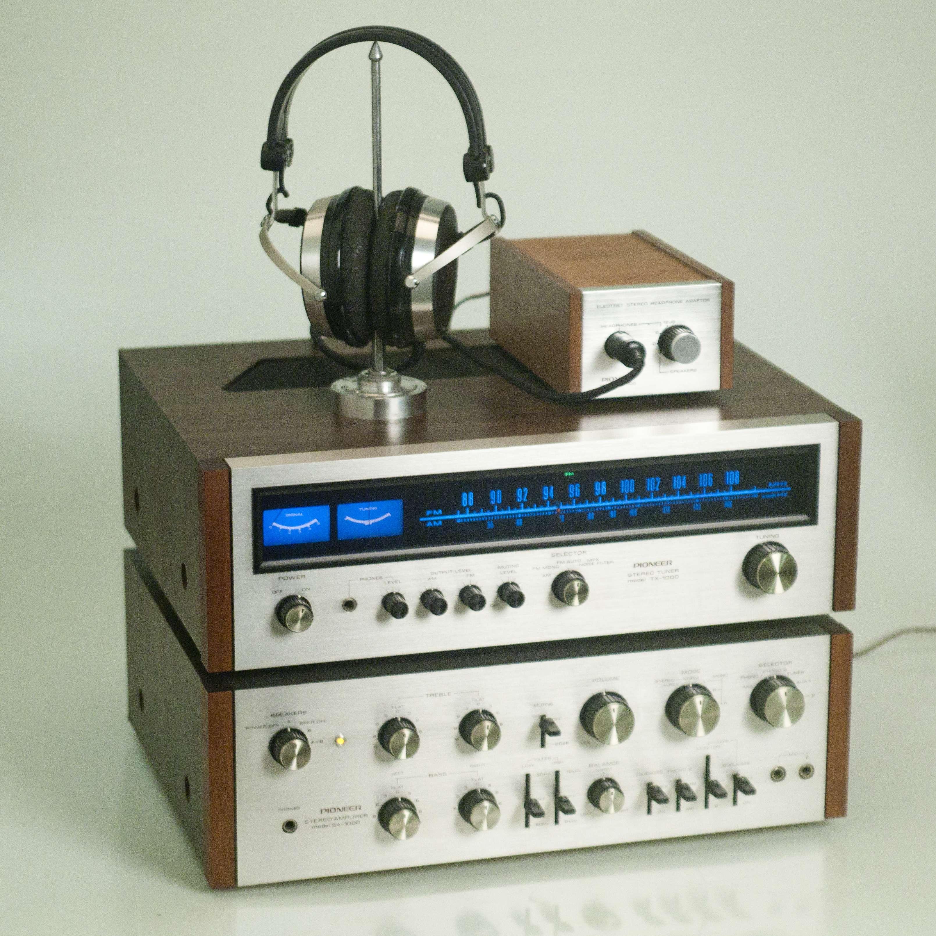 What Are Vinyl Slipmats For Turntable Lab Ed Hertz