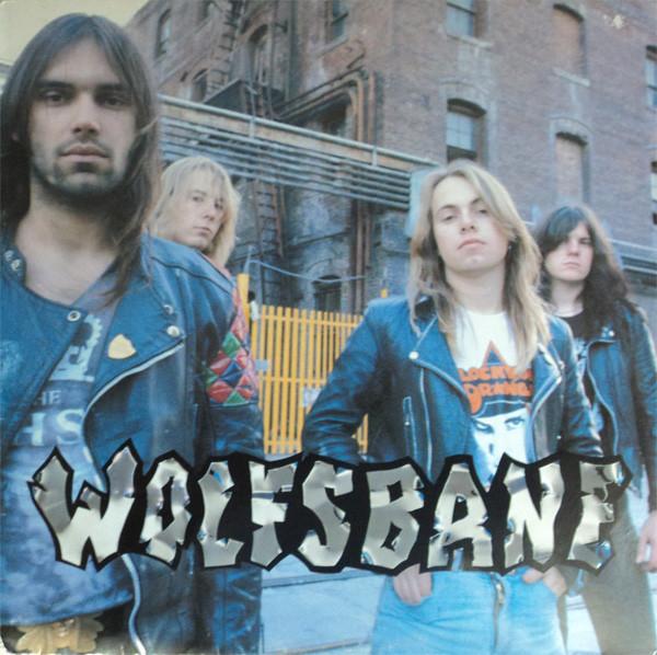 """""""La Chica del Viernes""""...quiere bailar - Página 31 Wolfsbane-live-fast-die-fast"""