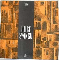 Various Artists - Ulice swingu