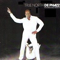 De-Phazz - True North
