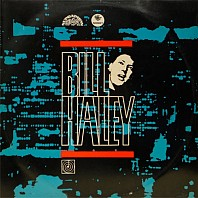 Bill Haley - Bill Haley