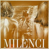 Various Artists - Milenci