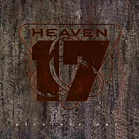 Heaven 17 - Pleasure One