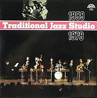 Traditional Jazz Studio - 1959-1979