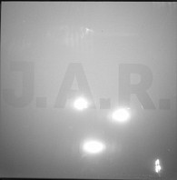 J.A.R. - Box Set Bílý