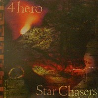 4 Hero - Star Chasers