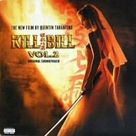Kill Bill Vol. 2 - Original Soundtrack