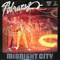 Abraxas - Midnight City