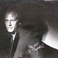 Art Garfunkel - My Best