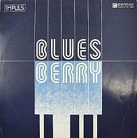 Bluesberry - Bluesberry