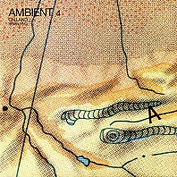 Brian Eno - Ambient 4 (On Land)