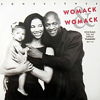 Womack & Womack - Conscience
