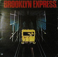 Brooklyn Express - Brooklyn Express