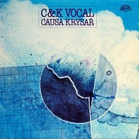 C&K Vocal - Causa Krysař
