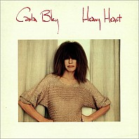 Carla Bley - Heavy Heart