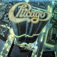 Chicago - Street Player