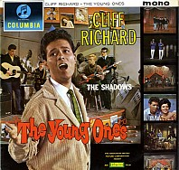 Cliff Richard And The Shadows - The Young Ones