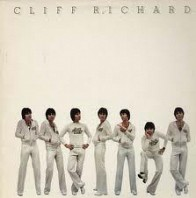 Cliff Richard - Every Face Tells A Story