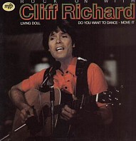 Cliff Richard - Rock On With Cliff Richard