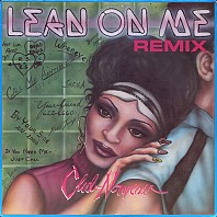 Club Nouveau - Lean On Me (Remix)