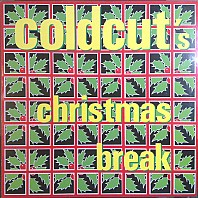 Coldcut's Christmas Break