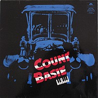 Count Basie - Count Basie
