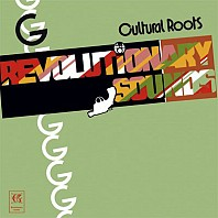 Cultural Roots - Revolutionary Sounds