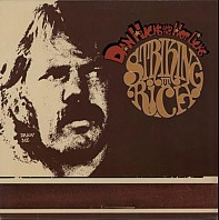 Dan Hicks & His Hot Licks - Striking It Rich!