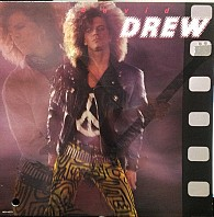 David Drew - Safety Love