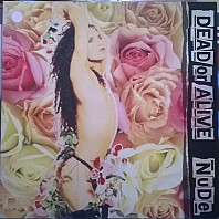 Dead Or Alive - Nude