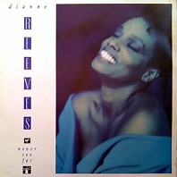 Dianne Reeves - Never Too Far