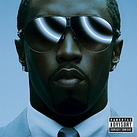 Diddy - Press Play