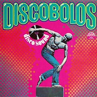Discobolos - Disco/Sound