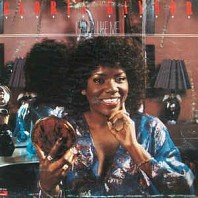 Gloria Gaynor - I Kinda Like Me
