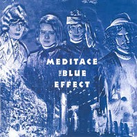 The Blue Effect - Meditace