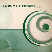 Various - Vinyl Loops Vol. 6