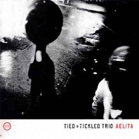 Tied + Tickled Trio - Aelita