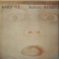 Ward 13 - Robot Wizards