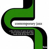 Various Artists - Contemporary Jazz