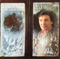 Karel Gott - White Christmas