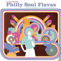 Philly Soul Flavas