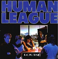 Human League - Louise