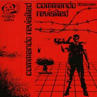 Commando Revisited