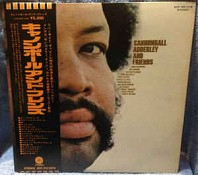 Cannonball Adderley - Cannonball Adderley And Friends