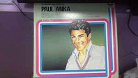 Paul Anka - 16 Grandi Successi