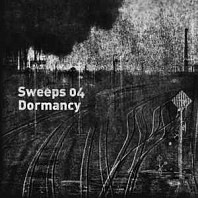 Sweeps 04 - Dormancy