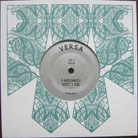 VersA - A Midsummer Night's Dub / Trimorphic