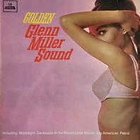 The Royal Grand Orchestra - Golden Glenn Miller Sound