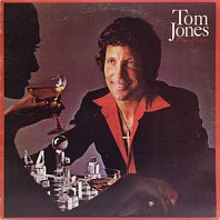 Tom Jones - What A Night